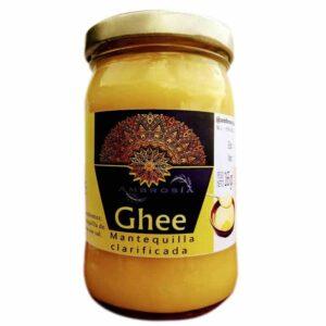 ghee-mantequilla-natural-clarificada-abrosialimentos