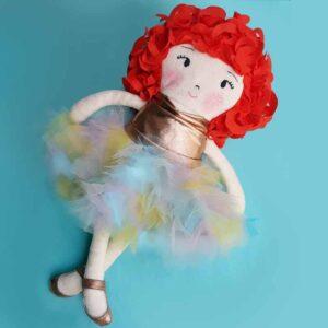 muñeca-cabello-rizado-bebetito