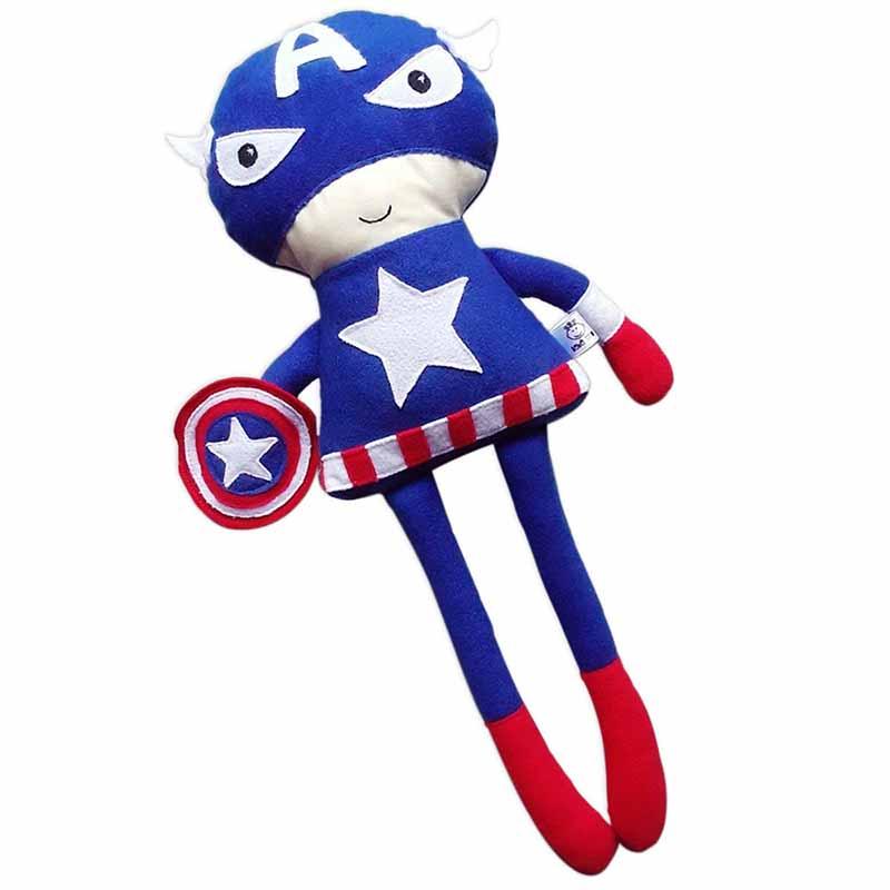 muñeco-súper-héroe-capitán-américa-bebetito