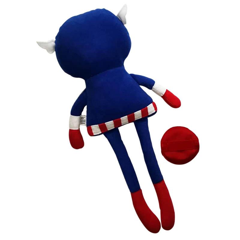 muñeco-super-héroe-capitán-américa-bebetito-reverso
