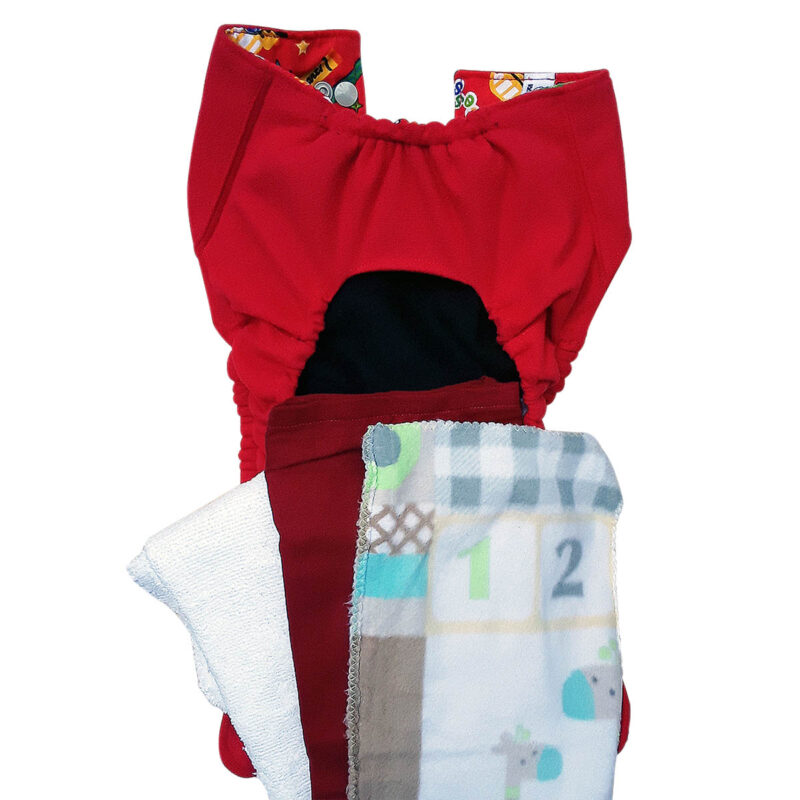 panal-ecológico-con-ajuste-de talla-bebe-tito-absorbentes