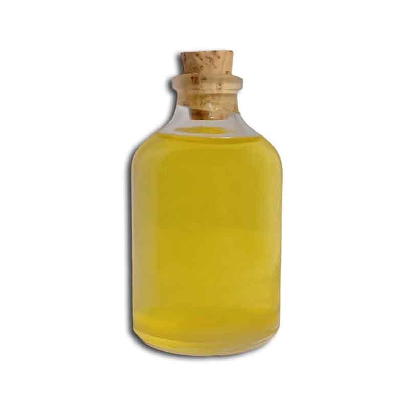 aceite-ajonjolí-prensado-frio-raices