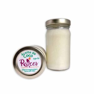 aceite-de-coco-comestible-raices
