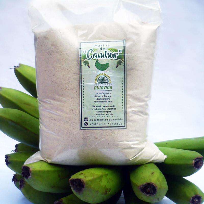 harina-cambur-verde-alimentos-pura-vida-galeria1