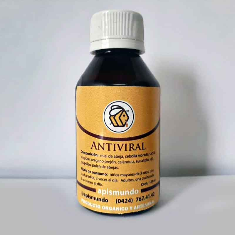 antiviral-producto-organico-artesanal-apismundo