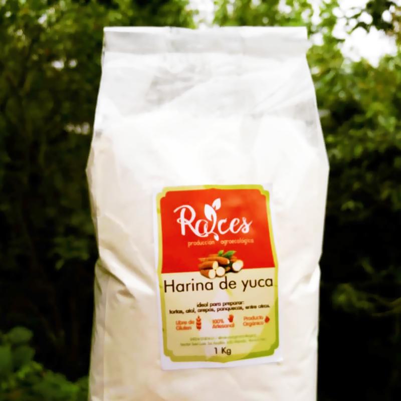 harina-de-yuca-libre-de-gluten-y-trazas-galeria1-raices