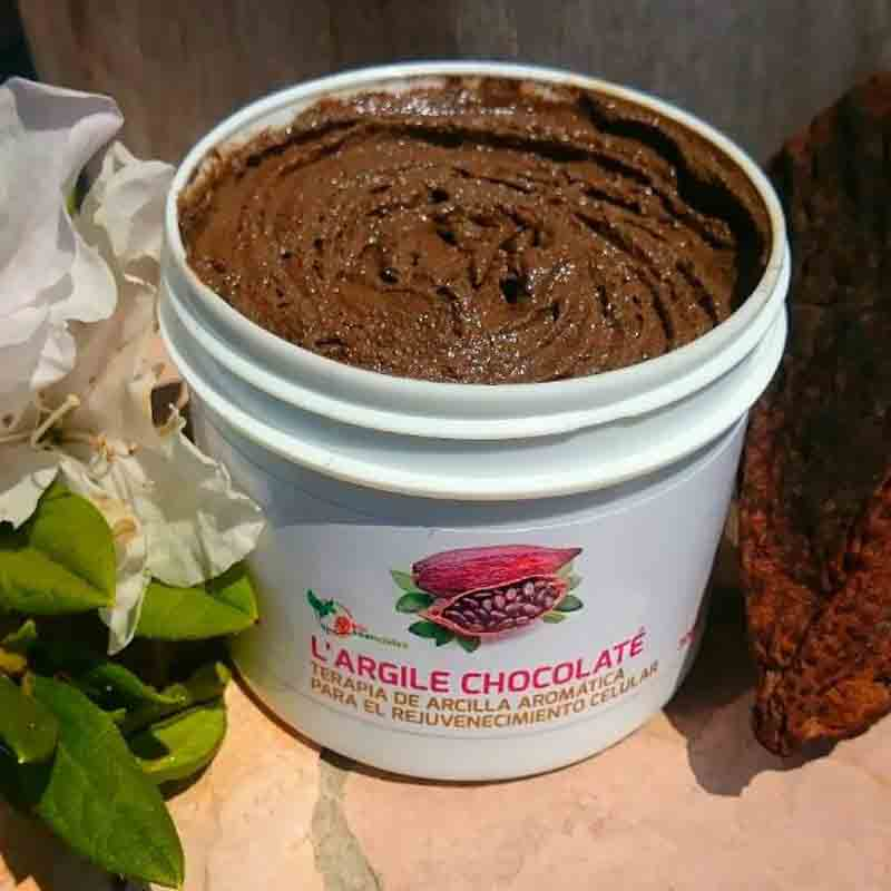 largile-chocolate-frontal-bioesenciales