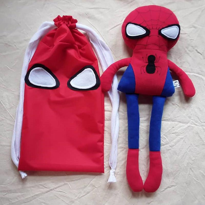 spiderman-galeria1-bebetito