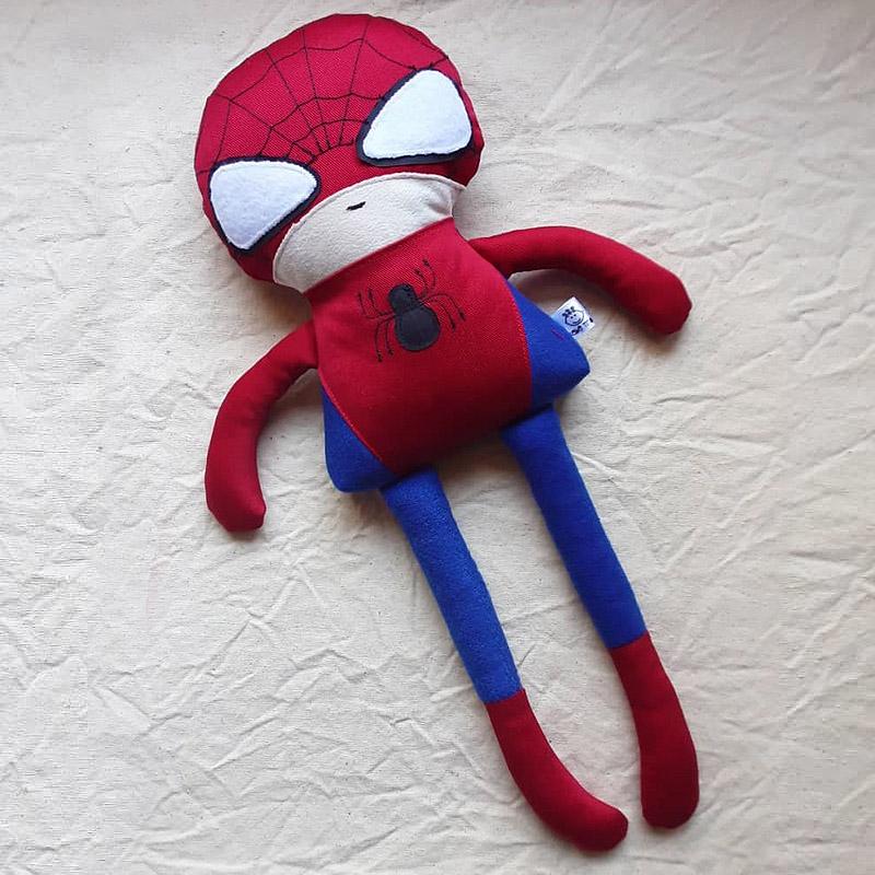spiderman-galeria2-bebetito
