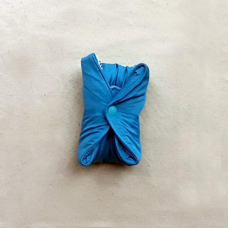 toalla-nocturna-galeria4-bebetito