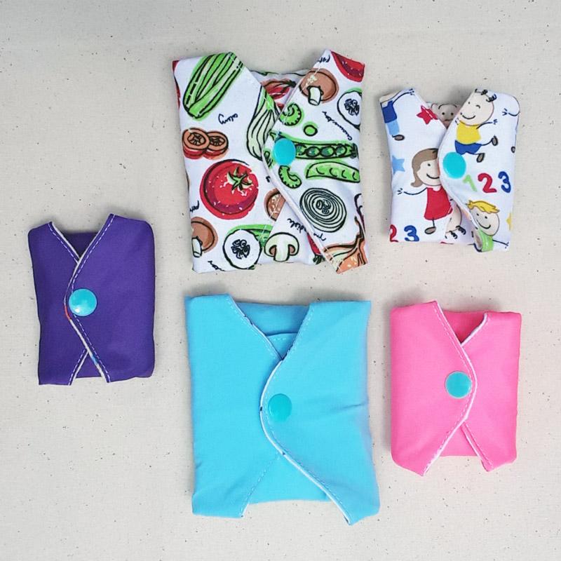 toallas-femeninas-en-tela-cerradas-bebetito