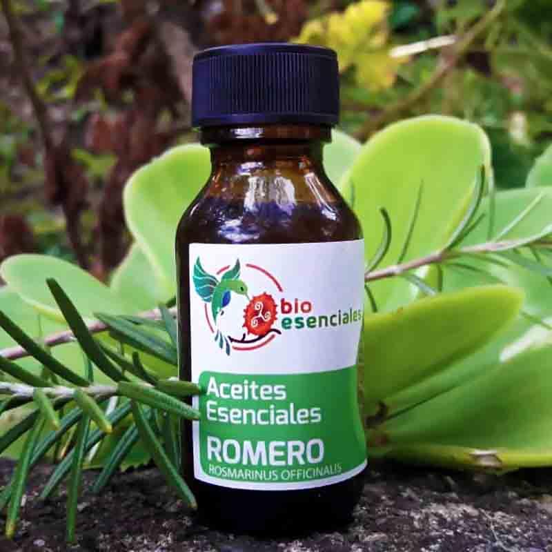 aceite-esencial-romero-frontal-bioesenciales