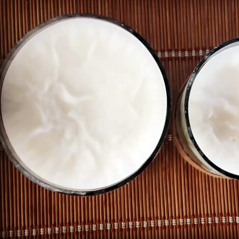 aceite-virgen-coco-galeria2-beetal