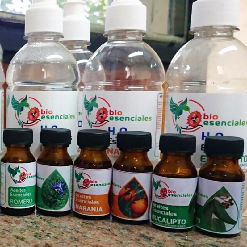 aceites-esenciales-varios-galeria3-bioesenciales