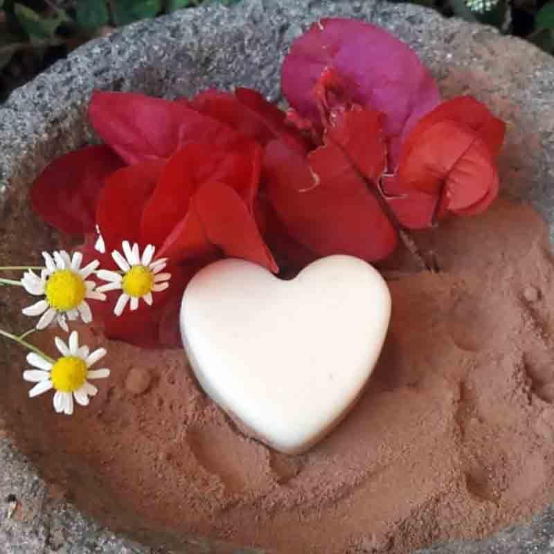 cacao-derme-frontal-bioesenciales