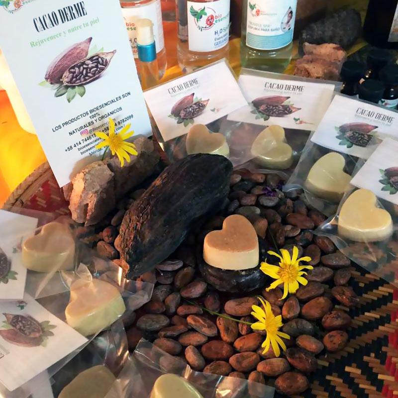 cacao-derme-galeria1-bioesenciales