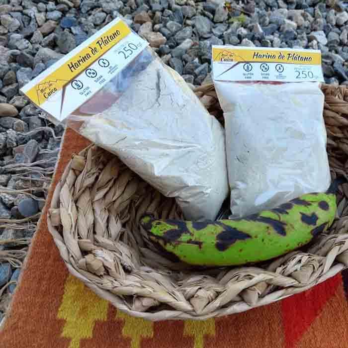 harina-plátano-frontal-merienda-cuica