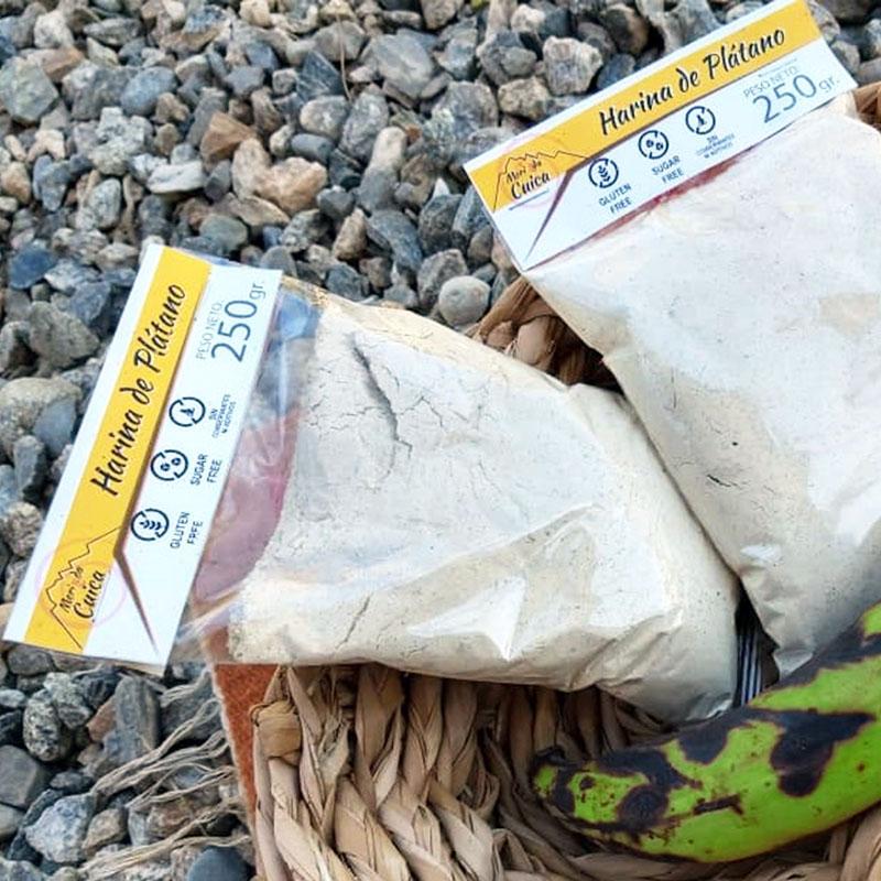 harina-platano-galeria2-merienda-cuica
