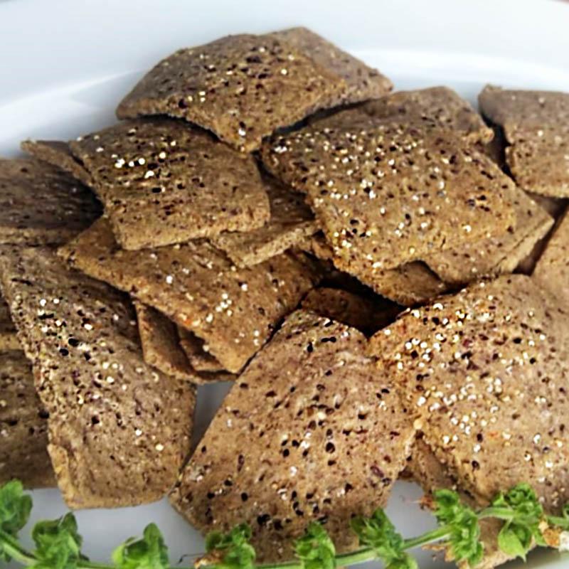 merendables-crackers-lenteja-galeria1
