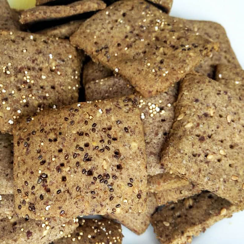 merendables-crackers-lenteja-galeria2