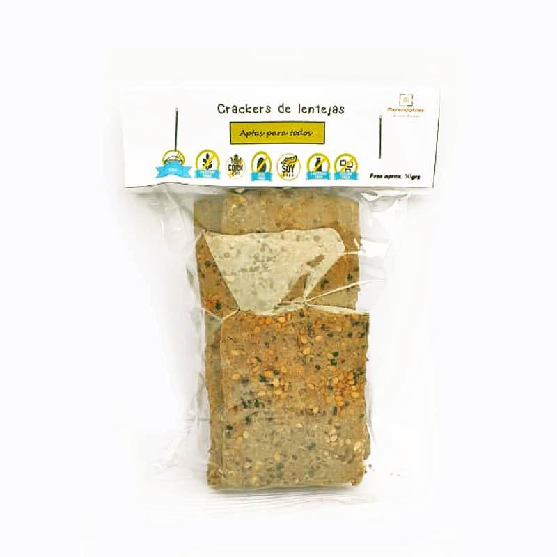 crackers-de-lentejas-50g-merendables
