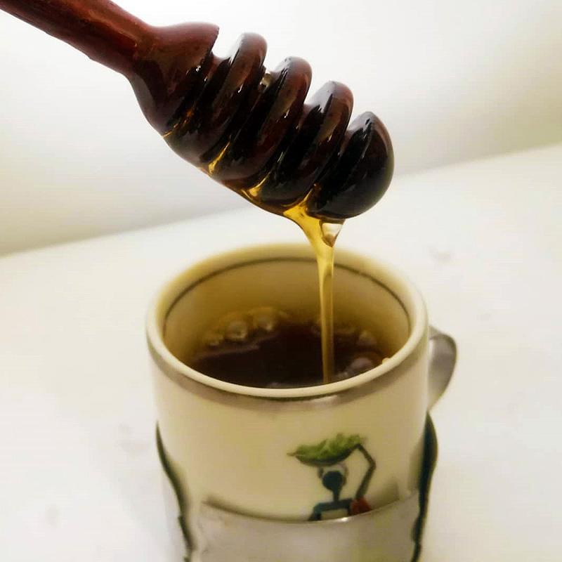 miel-galeria3-beetal