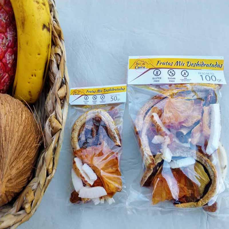 mix-frutas-deshidratadas-frontal-merienda-cuica