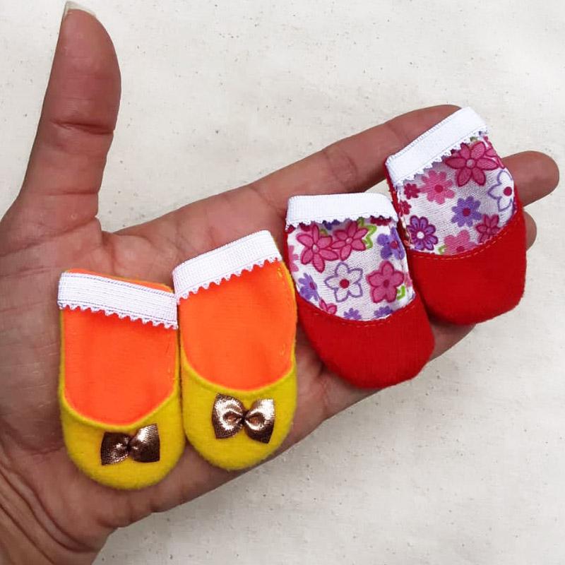 muñeca-de-tela-4-atuendos-galeria5-bebetito