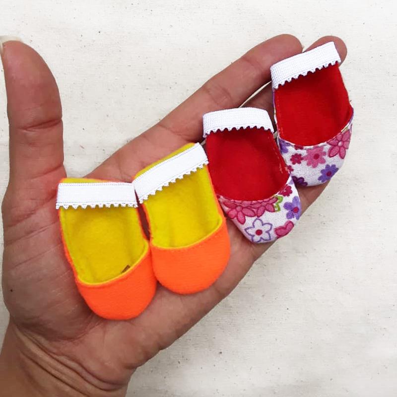 muñeca-de-tela-4-atuendos-galeria6-bebetito