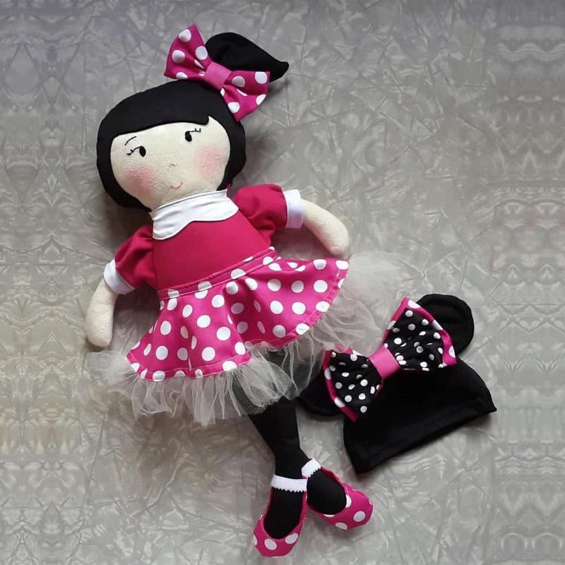 muñeca-de-tela-minnie-galeria1-bebetito