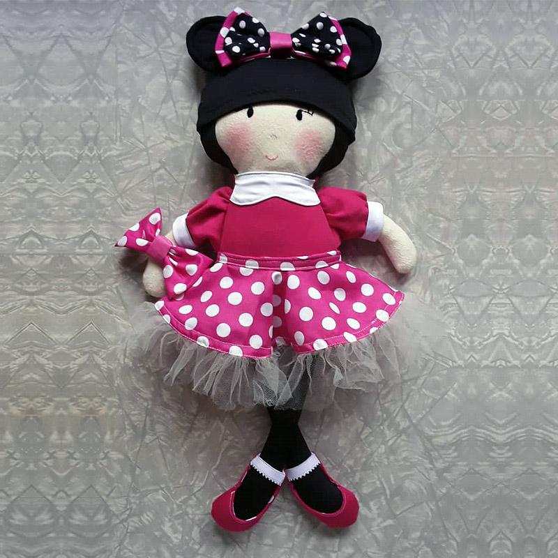 muñeca-de-tela-minnie-galeria3-bebetito