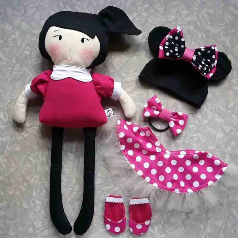 muñeca-modelo-minnie-frontal-bebetito