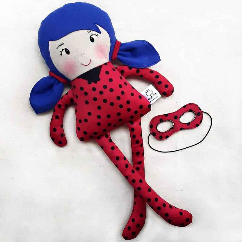 muñeca-tela-ladybug-frontal-bebetito