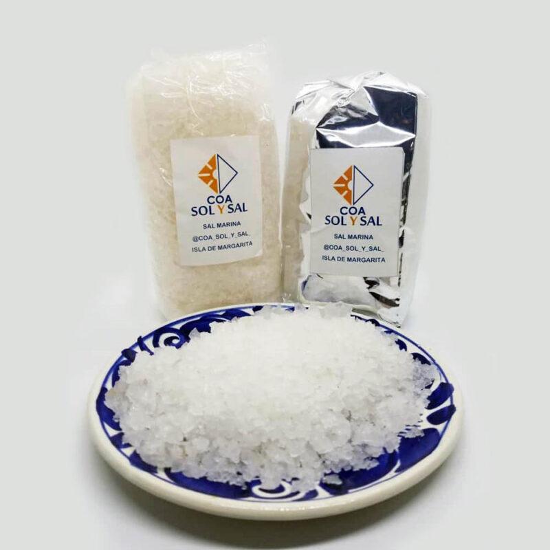 sal-marina-de-formación-natural-frontal-coa-sol-y-sal