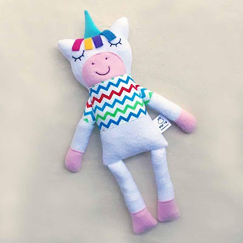 unicornio-bebe-frontal-bebetito