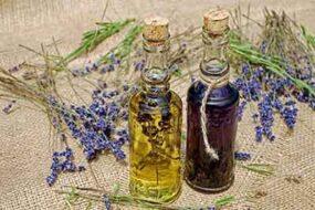 aceites-esenciales-tienda-ecológica-sinsinsin-venezuela