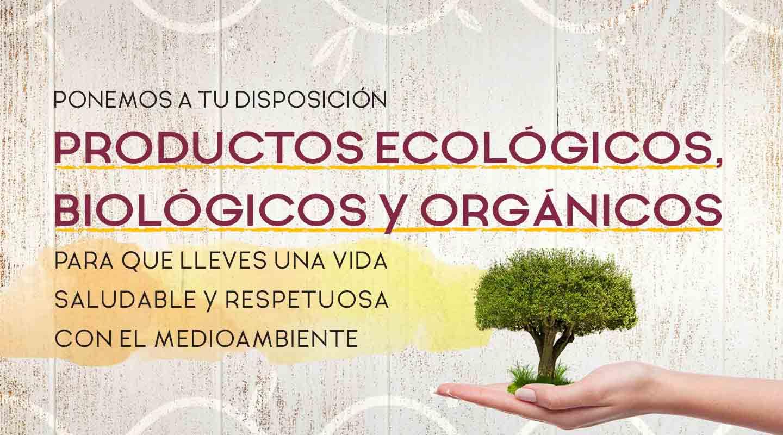 productos-tienda-ecológica-venezuela-ecotienda-sinsinsin