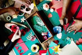 textiles-utensilios-muebles-tienda-ecológica-sinsinsin-venezuela