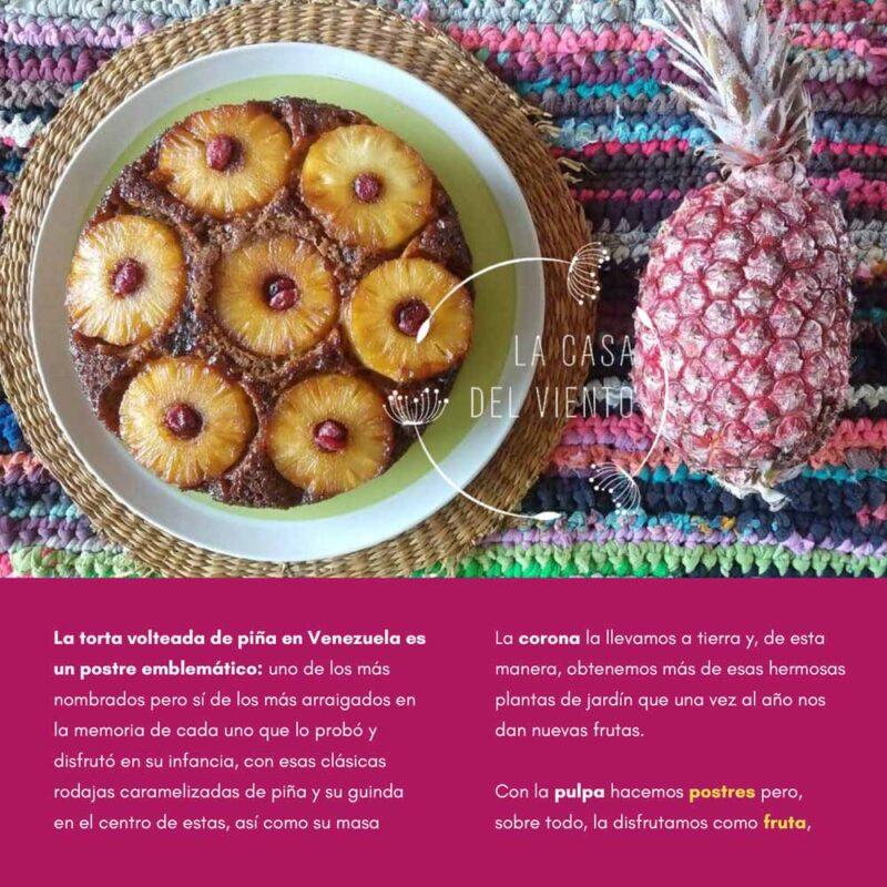 eBook-snacks-meriendas-desayunos-galeria6-la-casa-del-viento.jpg