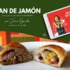 pan-de-jamon